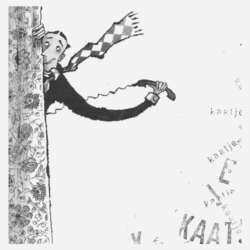 Kaatje-Pech-03