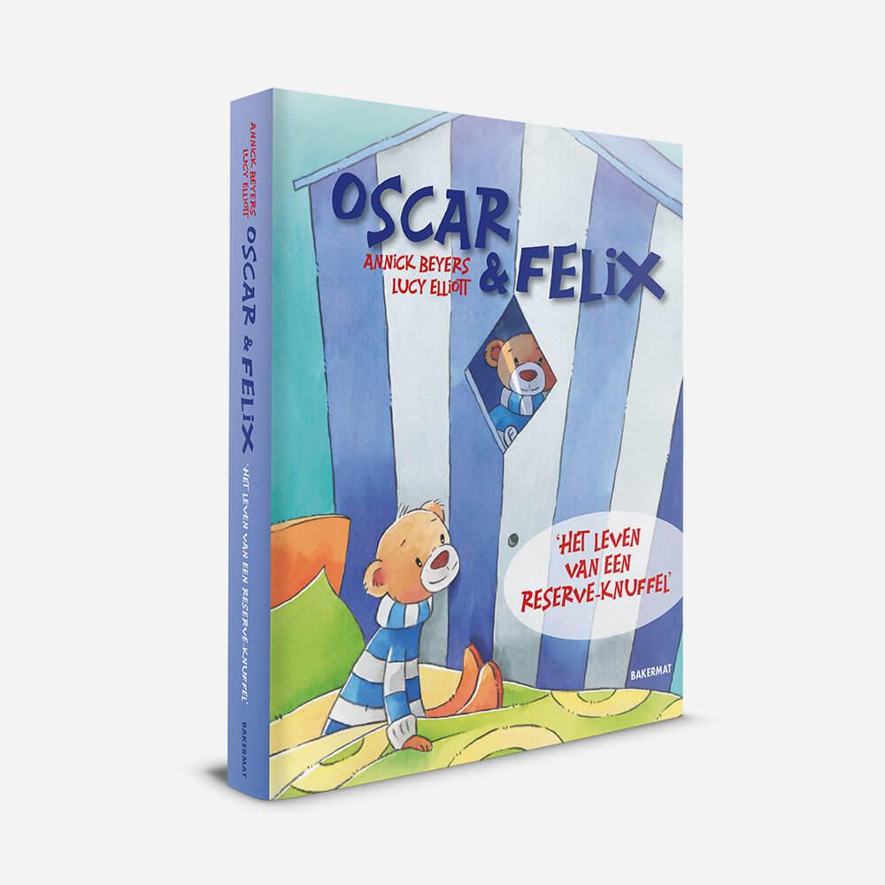 Oscar-en-Felix-02