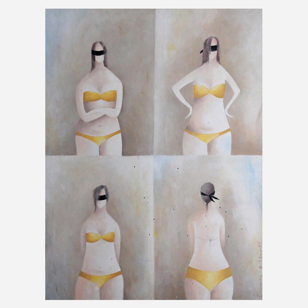 C_Bikini-07