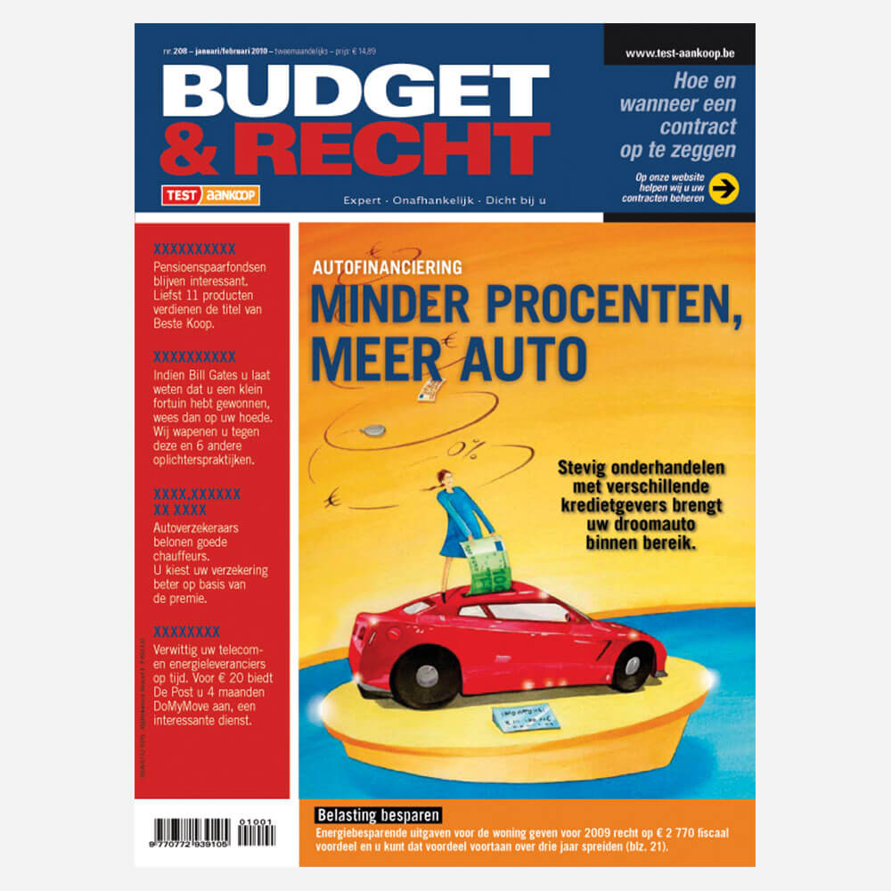 M_Budget-en-Recht_05