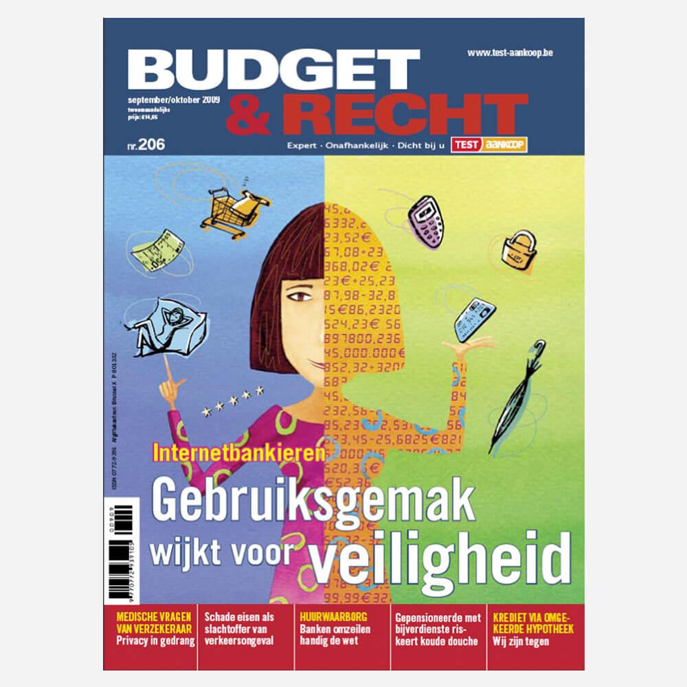 M_Budget-en-Recht_07