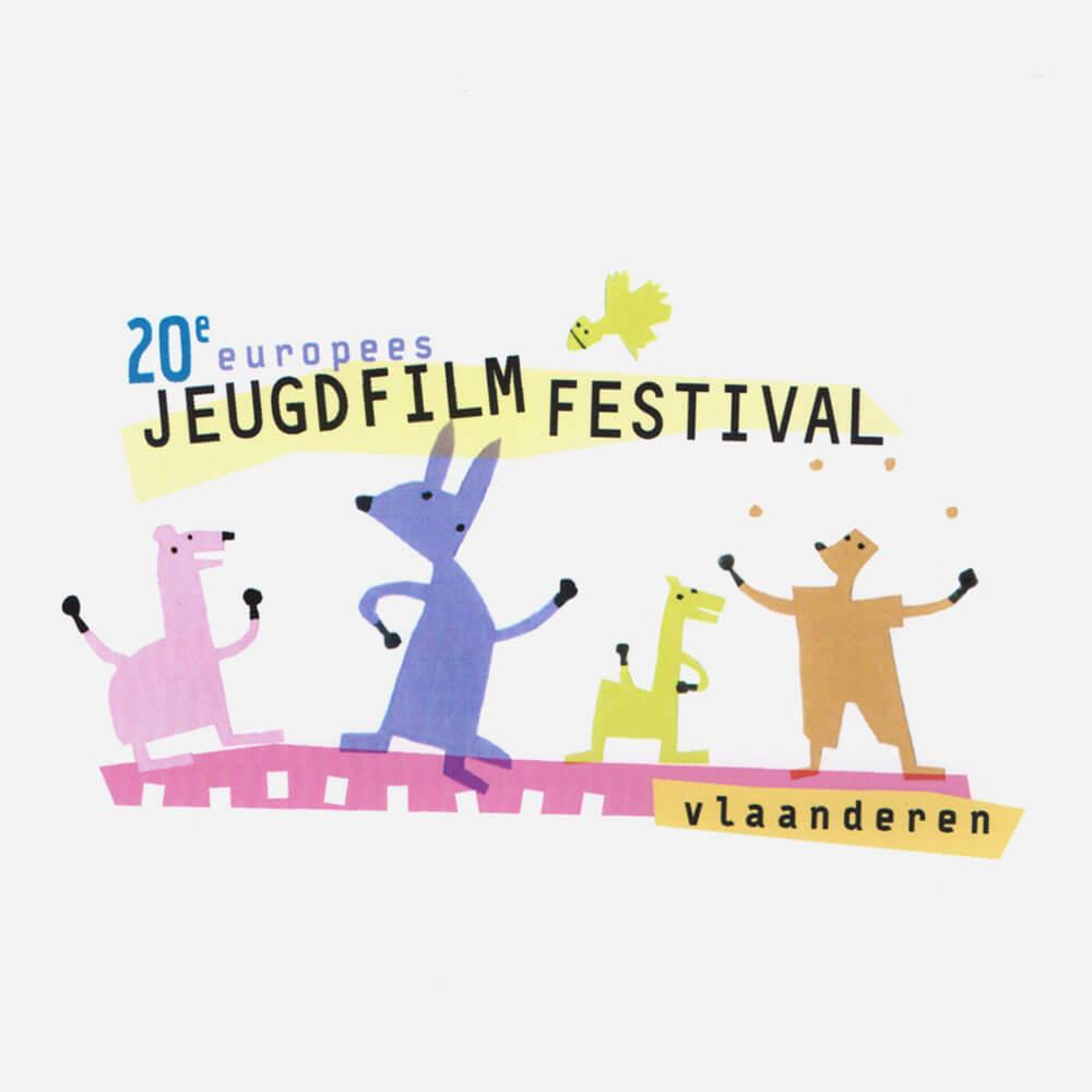 T_Jeugdfilm-Festival_02