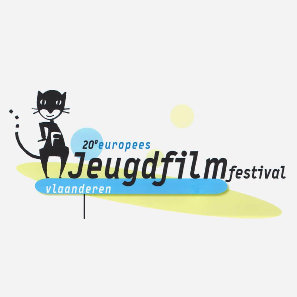 T_Jeugdfilm-Festival_04