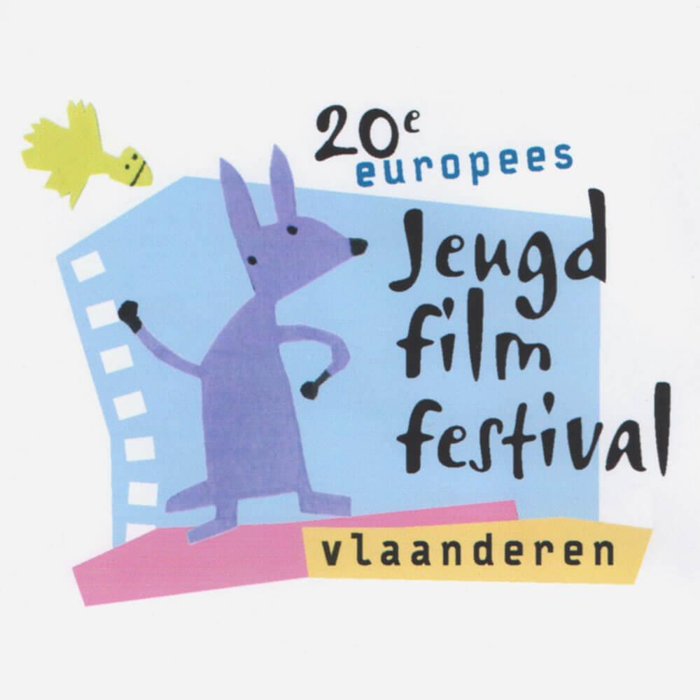 T_Jeugdfilm-Festival_05