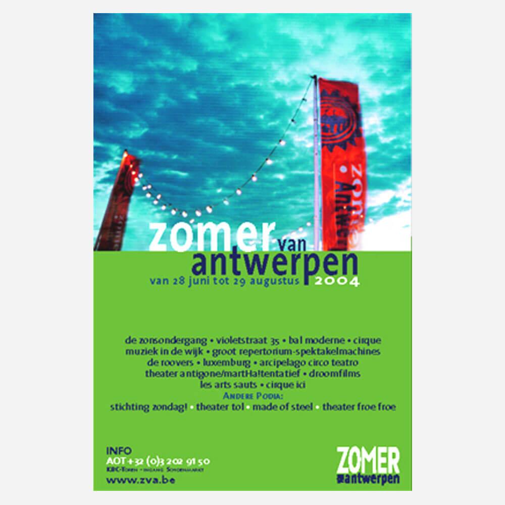 T_Zomer-van-Antwerpen_07