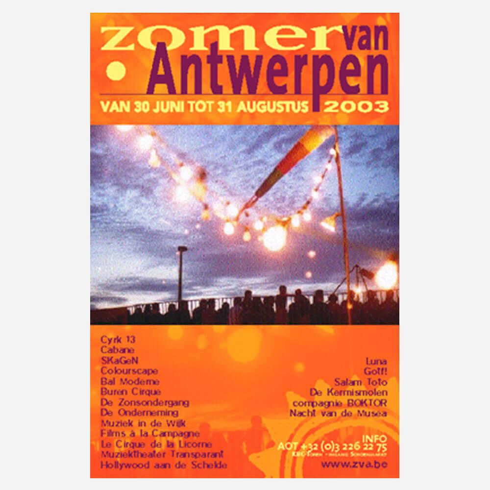 T_Zomer-van-Antwerpen_08